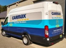 Carmax_vehicle_driverside_lores
