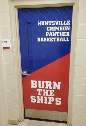HunstvilleBasketball_door1