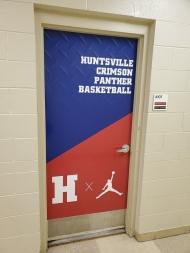 HuntsvilleBasketball_door2