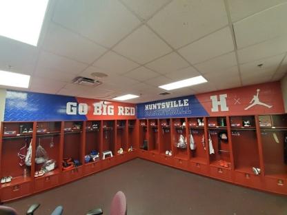 HuntsvilleBasketball_mural1