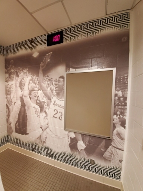 MtnBrkHS_Basketballmural2