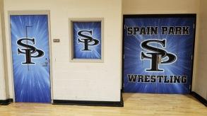 SpainParkHS_doors2