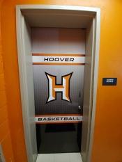 Door2_HooverBasketball