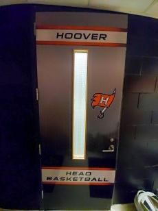 Door_HooverBasketball