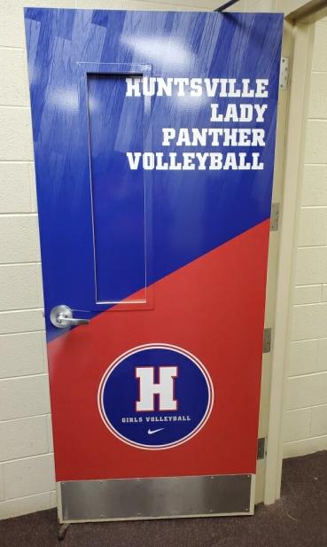 Door_HsvlHSLadyPanther2