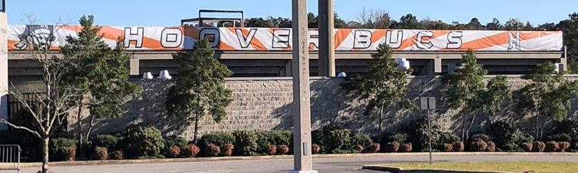 HooverBucs_rightside