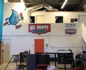 MrDrippy_wallmurals