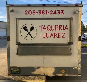 TaqueriaJuarez_rear