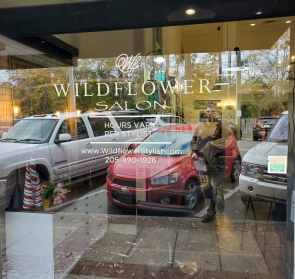WildflowerSalon_windowgraphic