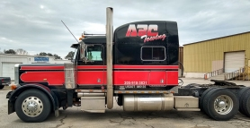 ABCTowing_driver