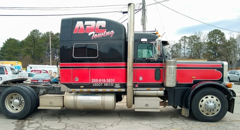 ABCTowing_passenger