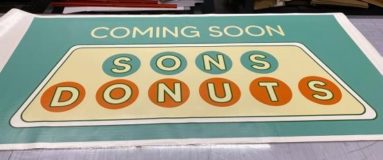 ComingSoon_SonsDonuts