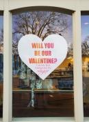 ETCWindow_Valentine2