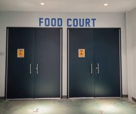 SFM_FoodCourt