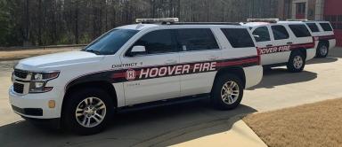 HooverFireDept_driverside