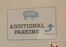 RodneyScott_parking