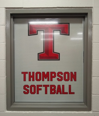 ThompsonSoftball_window