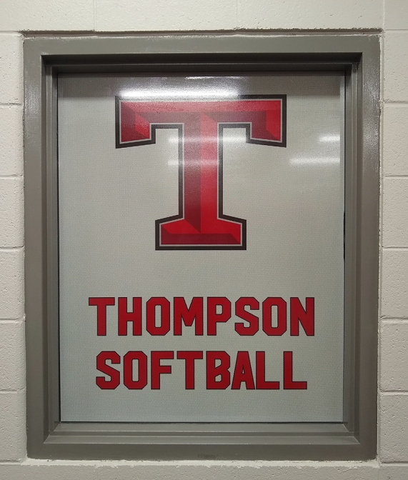 ThompsonSoftball_window