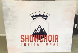 KOMShowchoirInvitational