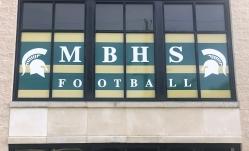 MBHS_Football_windowgraphics