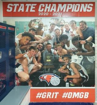 OMHS_Basketball_group
