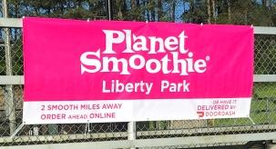 PlanetSmoothie_banner