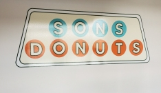 SonsDonuts_name