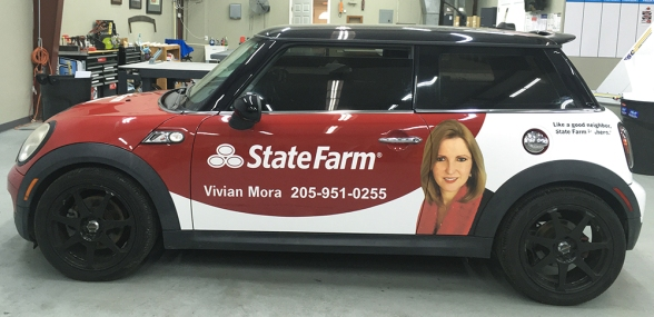 StateFarm_VivianMora_driver