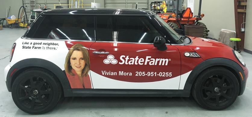 StateFarm_VivianMora_passenger