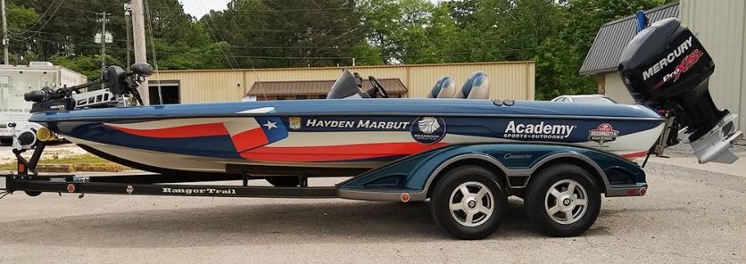 Boat_HaydenMarbut_AcademySports