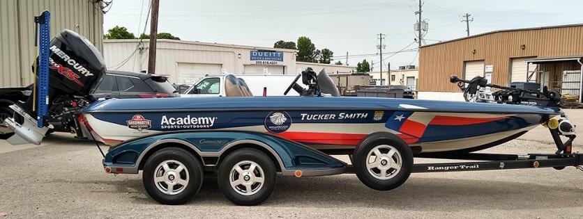 Boat_TuckerSmith_AcademySports