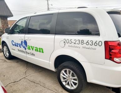 Careavan_driver1