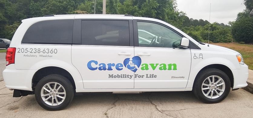 Careavan_passenger1
