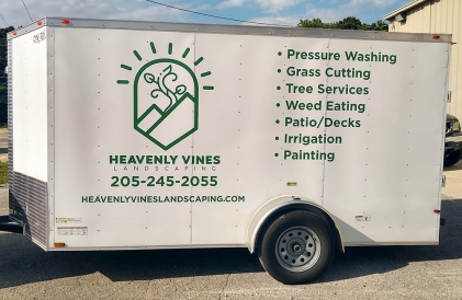 HeavenlyVines_driver