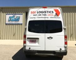 SGI_vehicleback