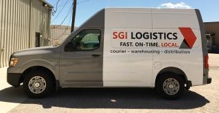 SGI_vehicledriver