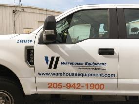 WarehouseEquipment_driver