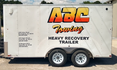 ABCTrailer_driver