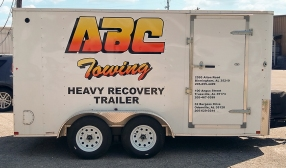 ABCTrailer_passenger