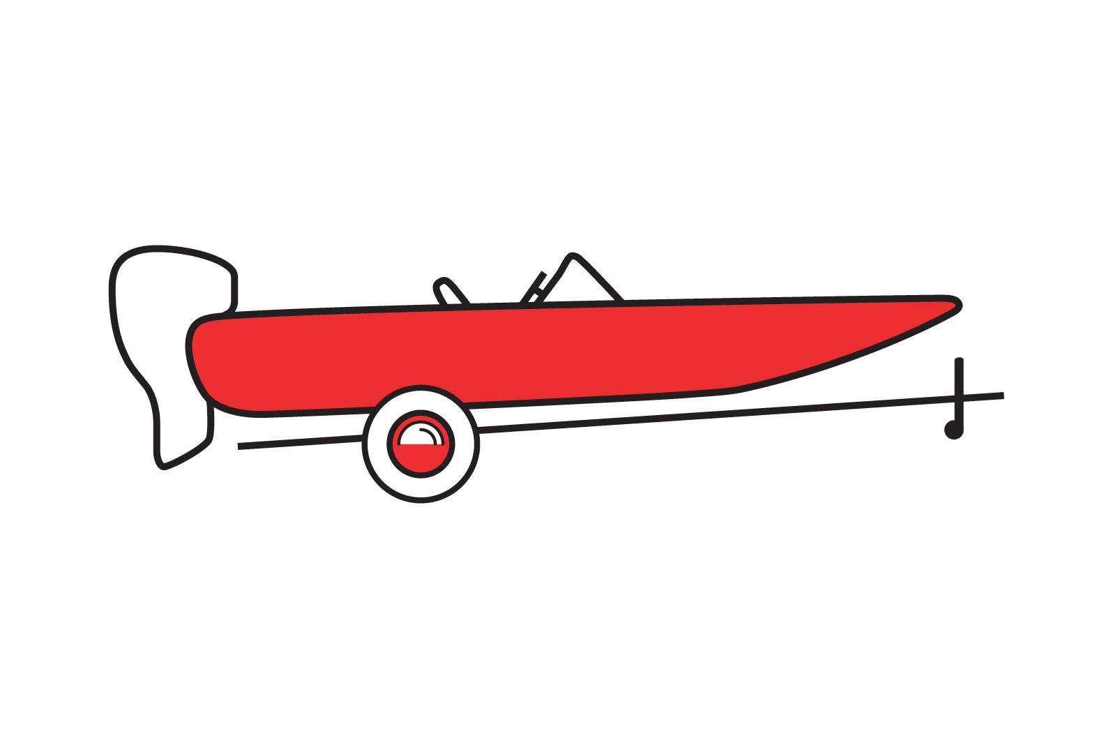 icon-boat-2021