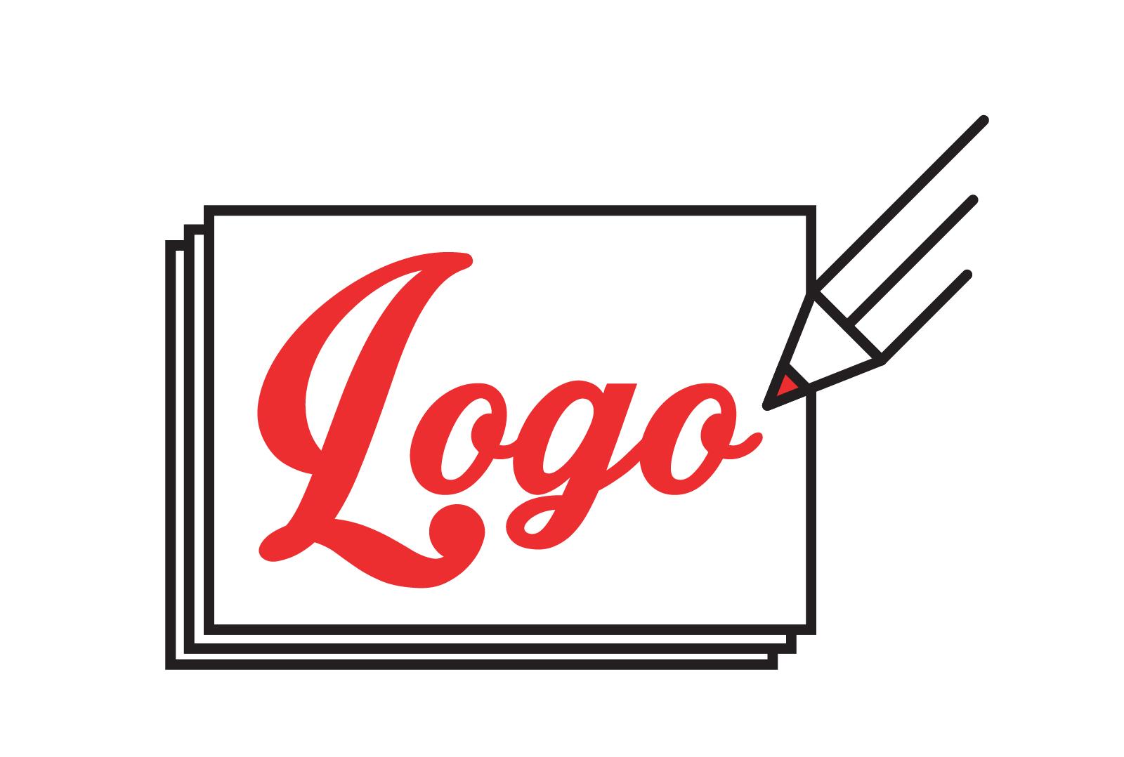 icon-customdesign-2021