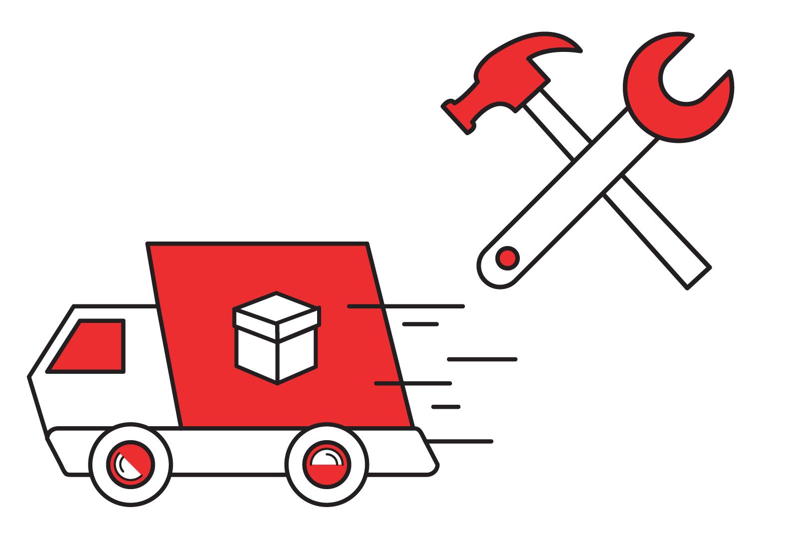 icon-shipping-2021
