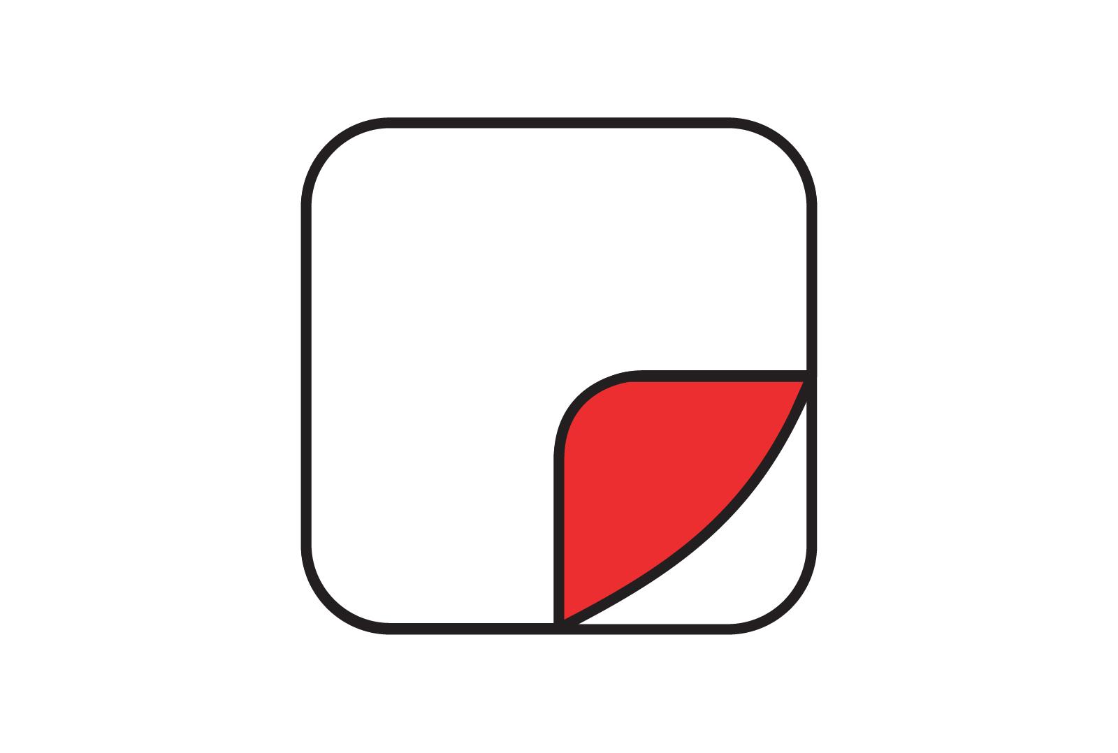 icon-stickersandmagnets-2021