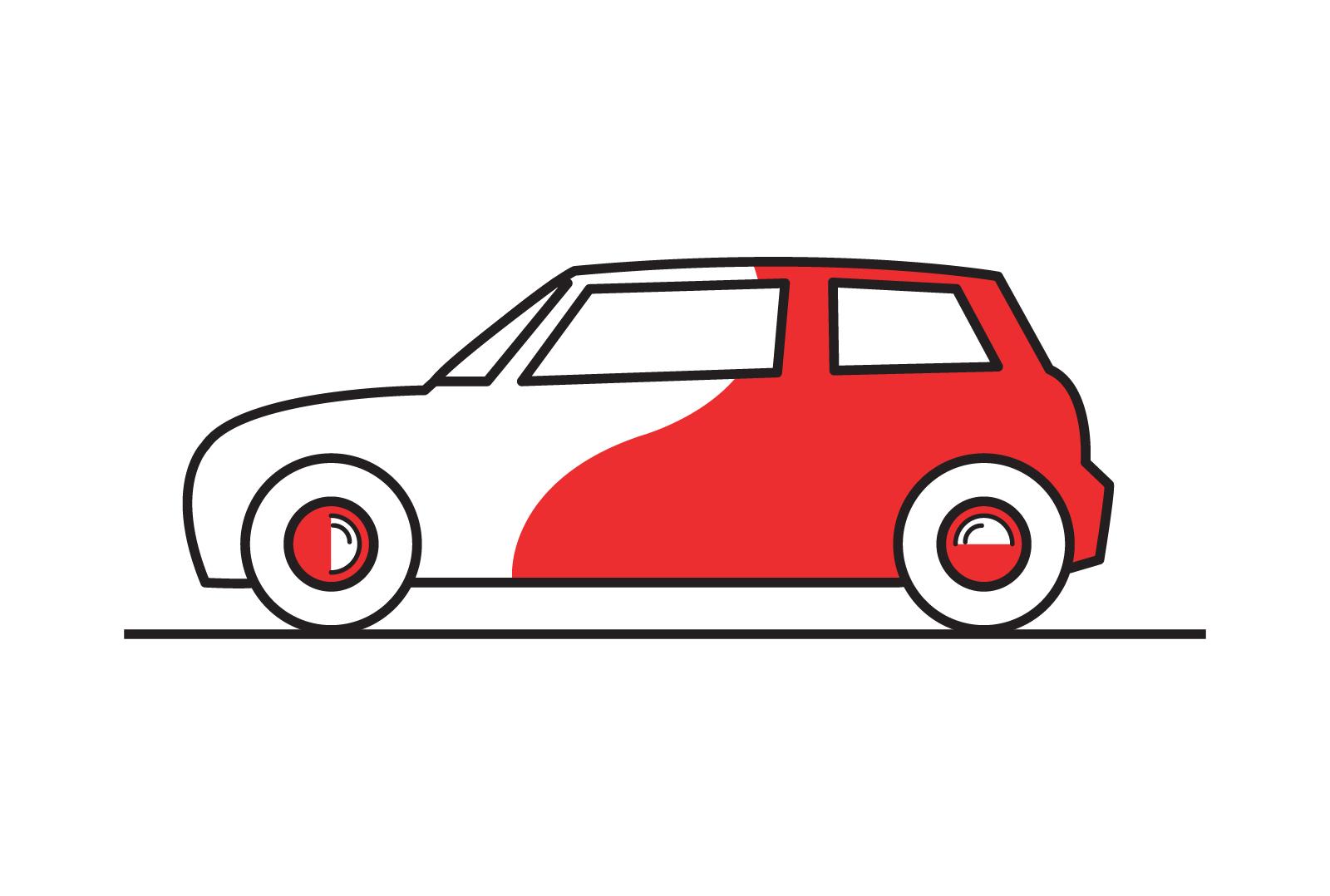 icon-vehiclewraps-2021