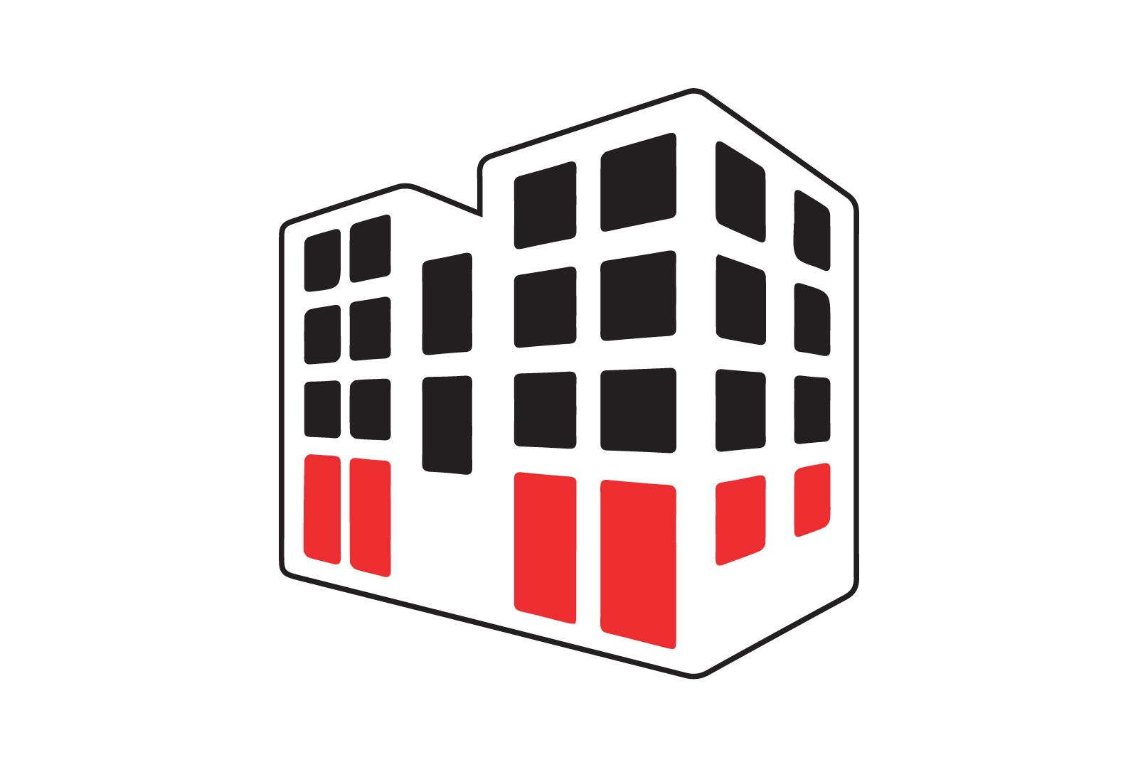 icon-windows-2021