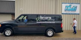BriansFlooring_Driver
