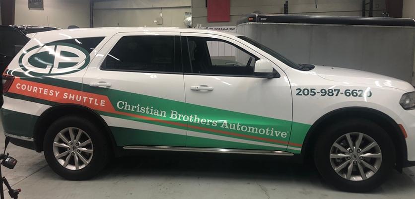 ChristianBros_Passenger