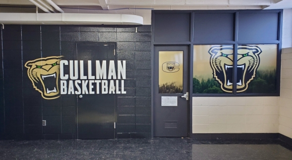 CullmanBasketball_wallwindow