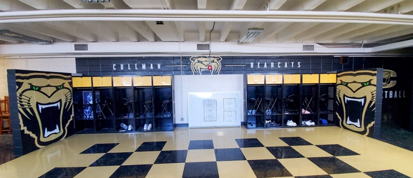 CullmanBasketball_wideview
