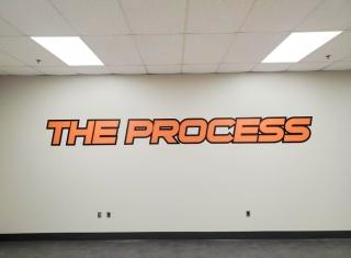 HooverHSFootball_Process